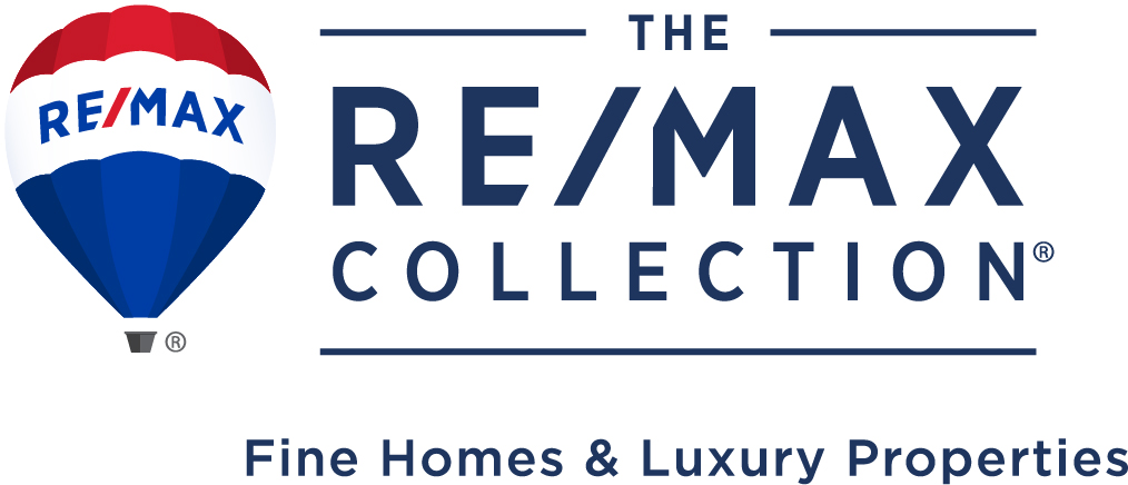 THE REMAX Collection Caribbean and Central America