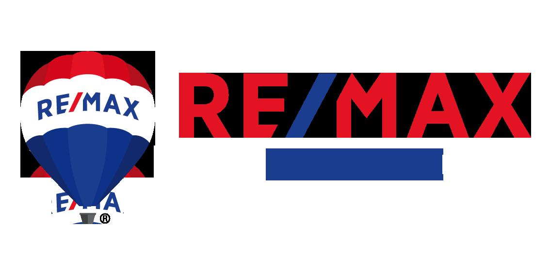 Real_Estate_Careers_Logo