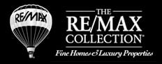 REMAX Collection Caribbean and Central America